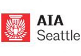 AIA-Seattle-1-276x193
