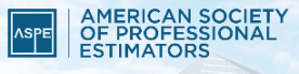 American-Society-of-Professional-Estimators-Logo-276x69