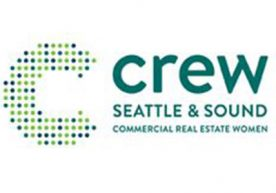 Crew-Seattle-Sound-Logo-1-276x193