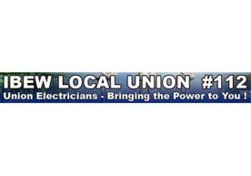 IBEW112-Logo-1-276x193