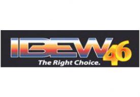 IBEW46-Logo-1-276x193