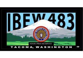 IBEW483-Logo-400x211-1-276x193