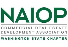 NAIOP_Chapter_WashingtonState_RGB-400x200-1-276x193