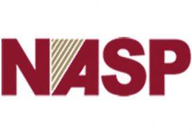 NASP-Logo-276x193