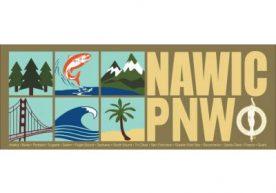 NAWIC-PNW-400x153-1-276x193