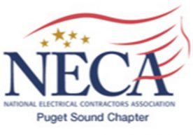 NECA-Puget-Sound-276x193