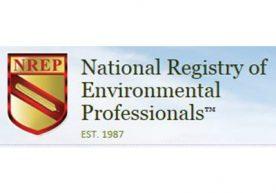 NREP-Logo-2-276x193