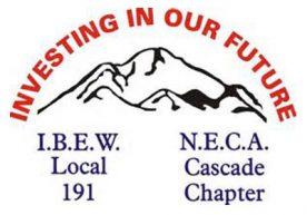 Neca-Cascade-Chapter-191-1-276x193