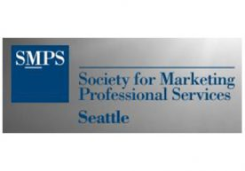 SMPS-Seattle-Logo-1-276x193