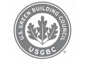 USGBC-276x193
