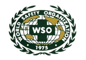 World-Safety-Organization-Large-1-276x193