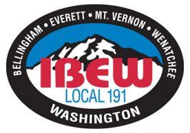 ibew-191-276x193